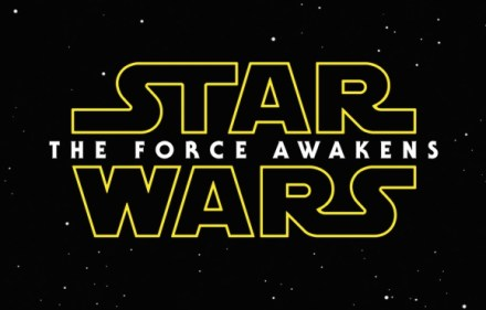 Star Wars: The Force Awakens – Believe the hype?