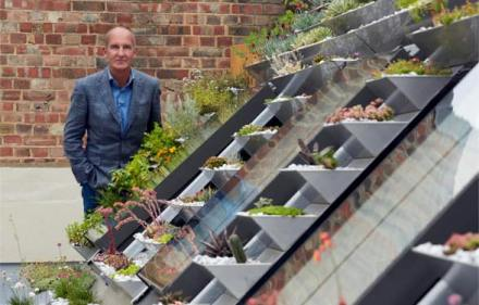 Kevin McCloud - Grand Designs: House of the Year