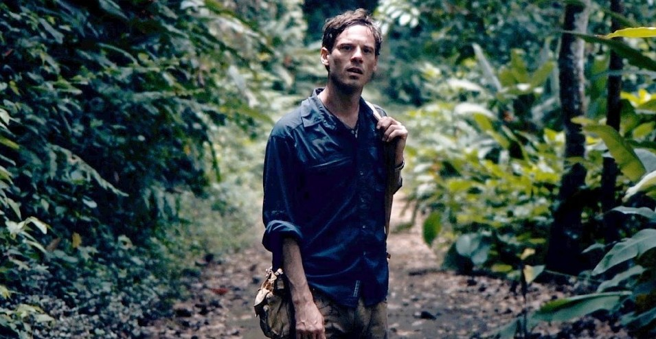 Monsters starring Scoot McNairy