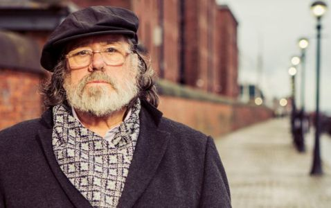 Who Do You Think You Are? – Ricky Tomlinson