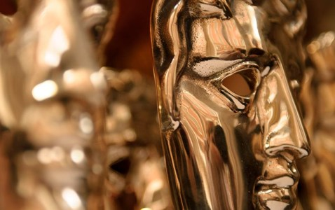 BAFTA nominations live streamed