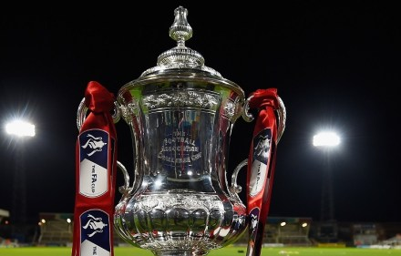 Preview – The FA Cup: Fifth Round