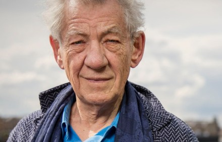 Who Do You Think You Are? – Ian McKellen