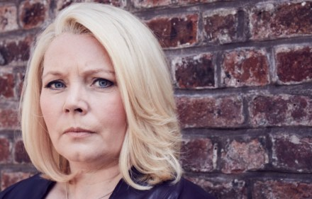 Preview – No Offence