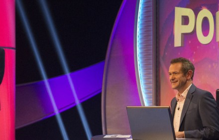 Preview – Pointless