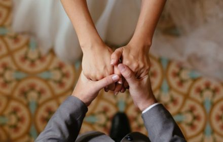 Weddings: Happily Ever After?