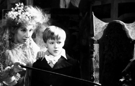 Film of the Day – Great Expectations