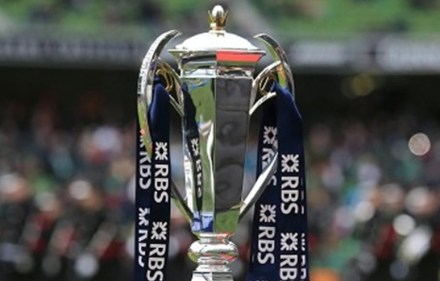 Preview – The Six Nations