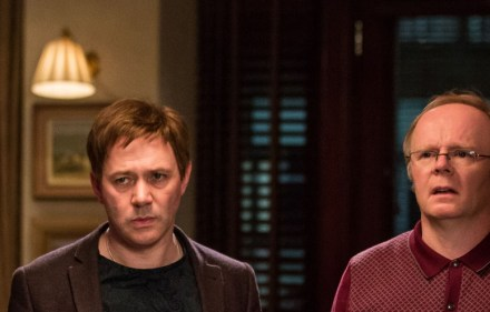 Preview – Inside No. 9: The Bill