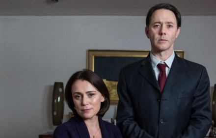 Preview – Inside No. 9: Diddle Diddle Dumpling