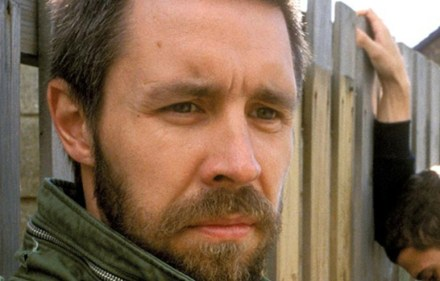 paddy considine in Dead Man's Shoes