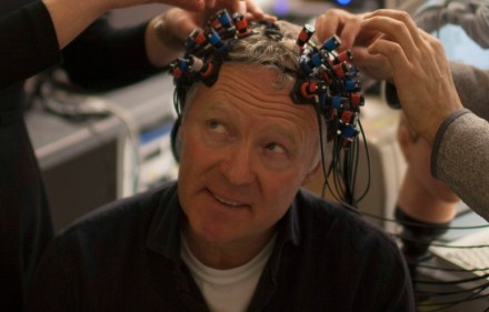 Preview – Horizon: ADHD and Me with Rory Bremner