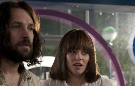 Film of the day: Our Idiot Brother