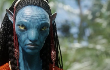 Film of the day: Avatar