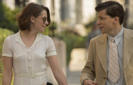 Film of the Day – Cafe Society