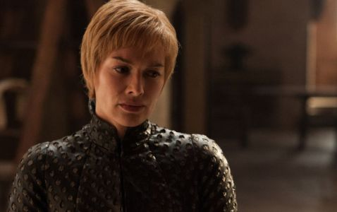 Picking the bones out of Game of Thrones