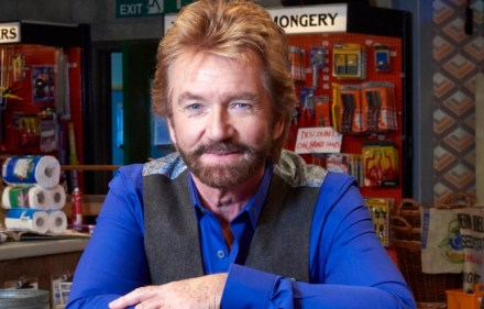 Noel Edmonds Cheap Cheap Cheap