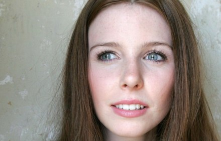 Preview – Stacey Dooley Investigates: The Billion Pound Party