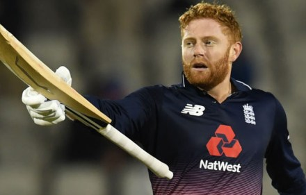 Preview – Cricket: England v West Indies, 2nd ODI