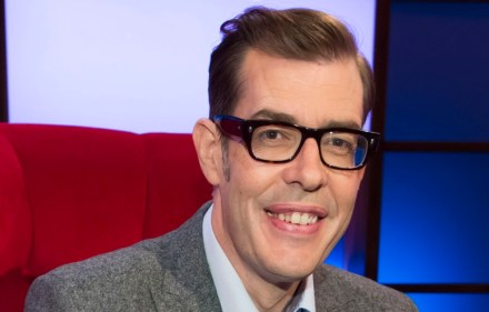 Richard Osman's House of Games given a second series