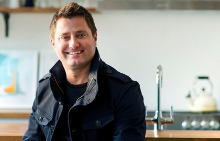 Preview – Ugly House to Lovely House with George Clarke