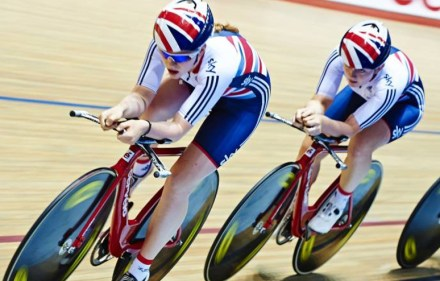 Preview – Britain's Cycling Superheroes: the Price of Success?