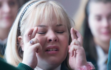 Preview – Derry Girls