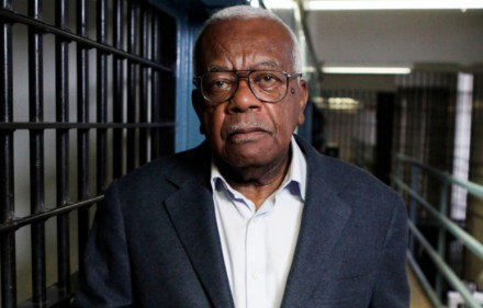 Preview – Death Row 2018 with Trevor McDonald