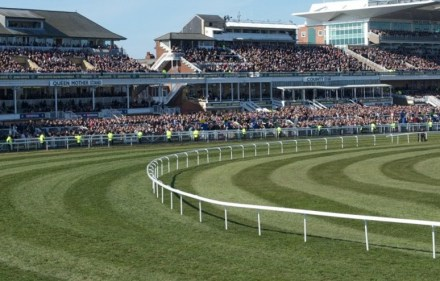 Preview – The Grand National