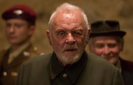 Preview – King Lear