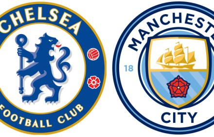 Preview – Football: Chelsea v Manchester City, League Cup Final