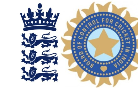Preview – Cricket World Cup: England v India