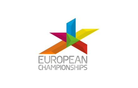 Preview – The European Championships