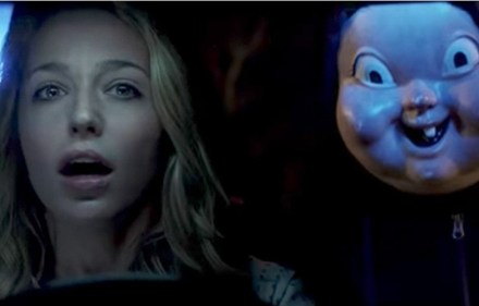 Film of the Day – Happy Death Day