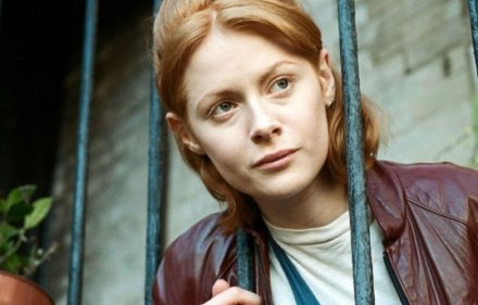 Film of the Day – Daphne