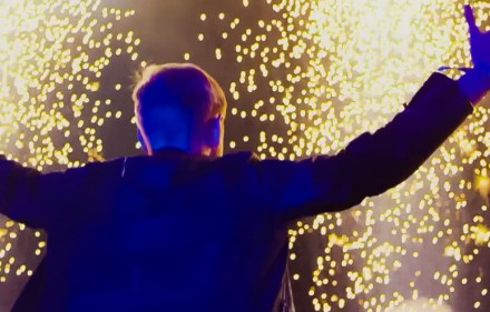 Preview – Can You Feel It: How Dance Music Conquered the World