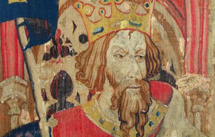 Preview – King Arthur's Britain: the Truth Unearthed
