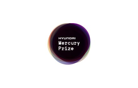 Preview – Mercury Prize Live: Album of the Year