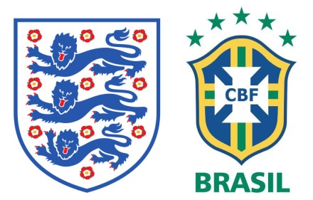 Preview – Football: England Women v Brazil Women, SheBelieves Cup