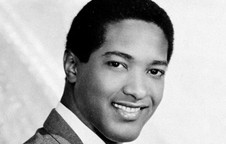 Preview – The Life and Death of Sam Cooke
