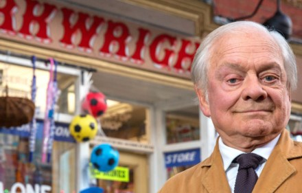 Preview – Still Open All Hours
