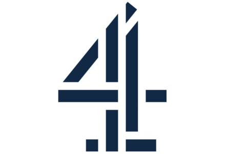 Channel 4 reveal details of their Christmas shows