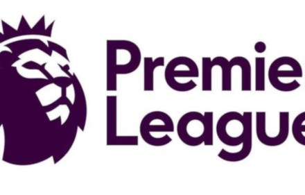 Preview – Football: The last day of the Premier League