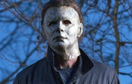 Preview – Halloween (2018)