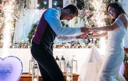 Preview – Married at First Sight
