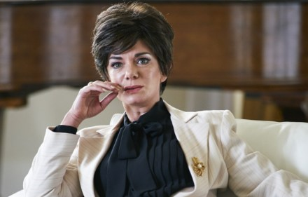 Preview – Urban Myths: The Trial of Joan Collins