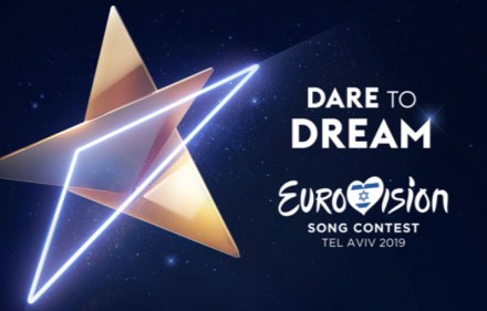 Preview – Eurovision Song Contest 2019
