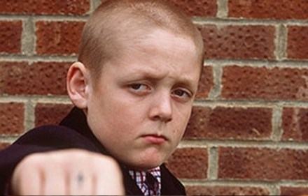 Film of the day: This is England