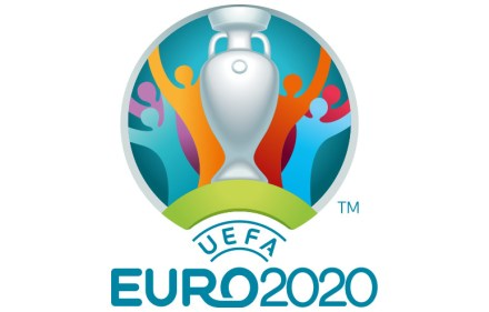 Preview – Football: Euro 2020 Qualifiers