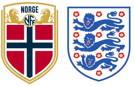 Preview – Women's World Cup: Norway v England